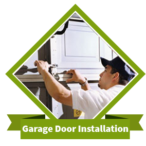 Galaxy Garage Door Repair Service Ray, MI 586-574-5128