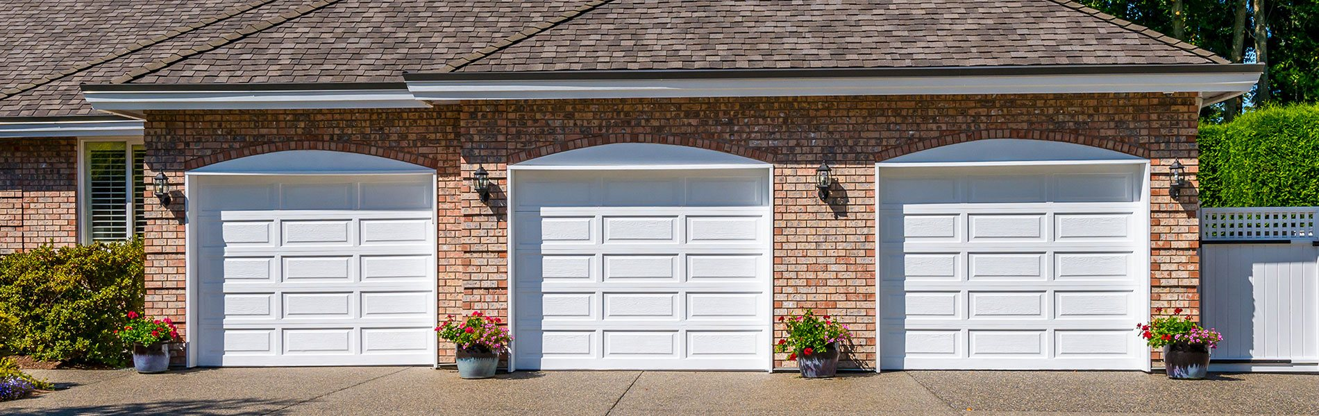 Galaxy Garage Door Repair Service, Ray, MI 586-574-5128